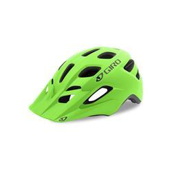 Giro Tremor Bright Green