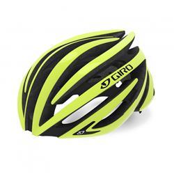 Giro Aeon, citron - 2020