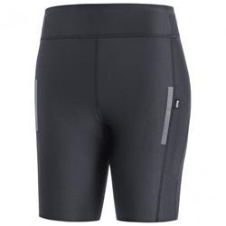 Gore Impulse Shorts Tights Women black