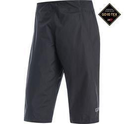 Gore C5 Shorts black