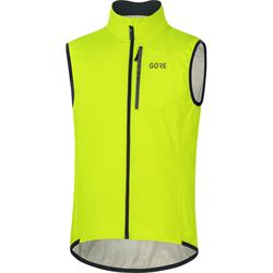 Gore Spirit Vest neon yellow