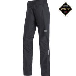 Gore Gore-Tex Paclite Pants black