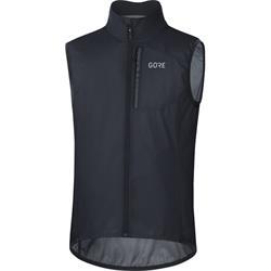 Gore Spirit Vest black