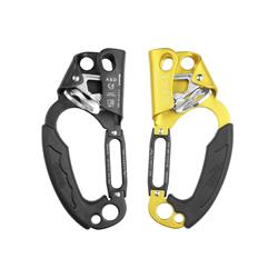 Grivel A&D Ascender/Descender, linke Hand