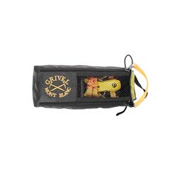 Grivel Crampon Safe Small