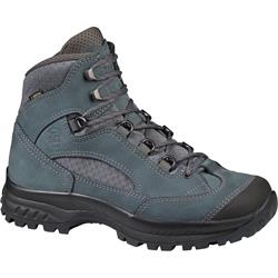 Hanwag Banks II Lady GTX, alpine