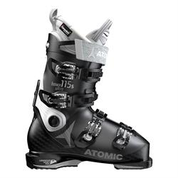 Atomic Hawx Ultra 115 S Women