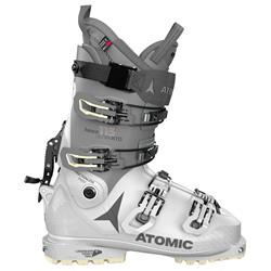 Atomic - Hawx Ultra XTD 115 Tech Damen Alpinschuh 20/21