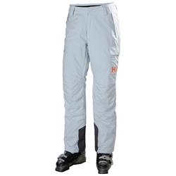 Helly Hansen Women Switch Cargo Insulated Pant baby trooper