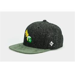 Bavarian Caps Hopfen Amore
