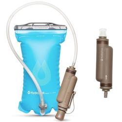 Hydrapak Propel 2,0 Liter