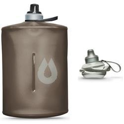 Hydrapak Stow 1,0 Liter
