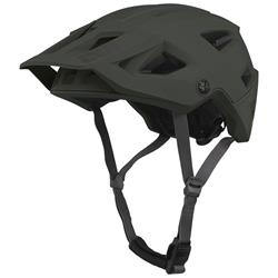 IXS Trigger AM Mips graphite MTB Fahrradhelm