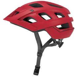 iXS Trail XC Evo Helm rot