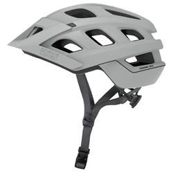 iXS Trail XC Evo Helm grau