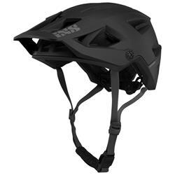 iXS Helm Trigger AM schwarz