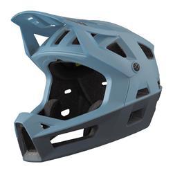 IXS Trigger FF Helm ocean MTB