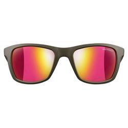 Julbo Beach Spectron 3 CF Sonnenbrille, matt army