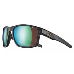 Julbo Stream REACTIV All Around 2-3 Sonnenbrille
