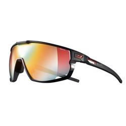 Julbo Rush REACTIV Performance 1-3 LAF Sonnenbrille