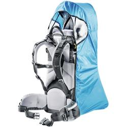 Deuter KC Raincover Deluxe