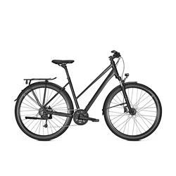 Kalkhoff - Endeavour 30 Trekkingbike 2020