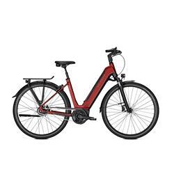 Kalkhoff Image 5.B Move Trekking E-Bike 2020