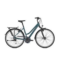 Kalkhoff - Agattu 27 HS Trekkingbike 2020