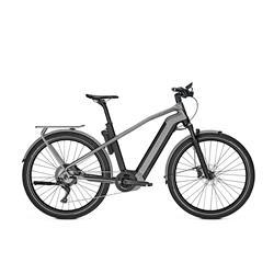 Kalkhoff - Endeavour 7.B Advance E-Trekkingbike 2020