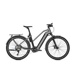 Kalkhoff - Endeavour 7.B Advance TR E-Trekkingbike 2020