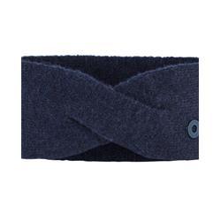 Kari Traa Vinje Headband Stirnband marin