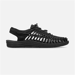 Keen Uneek M, black-black