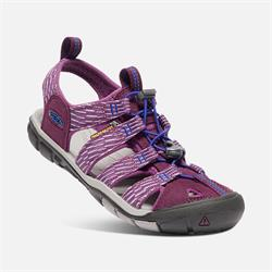 Keen Clearwater CNX W, grape wine-grape kiss
