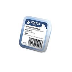Kohla Skin Wax 50g