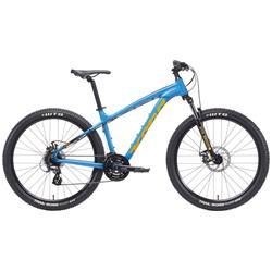 Kona Lana'i blue, MTB-Hardtail Fahrrad 2020