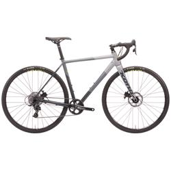 Kona Jake the Snake, Rennrad 2020