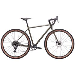 Kona Sutra LTD, MTB Fahrrad 2020