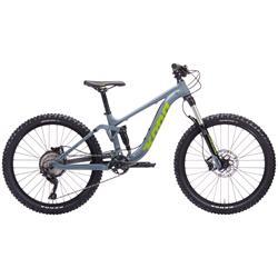 Kona Process 24, MTB-Fully Fahrrad 2020