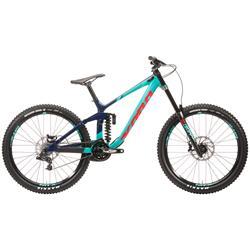 Kona Operator, MTB Fahrrad 2020