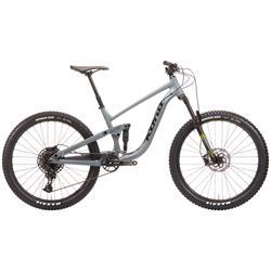 Kona Process 134 27.5, MTB-Fully Fahrrad 2020