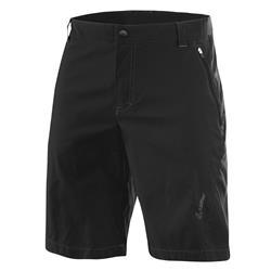 Löffler Bike Shorts Comfort CSL black Herren