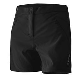 Löffler Bike Shorts Aero CSL black Damen