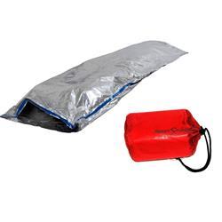 LACD Bivi Bag Super Light I
