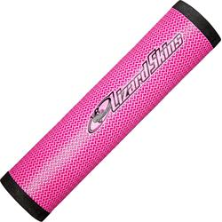 Lizard Skins DSP Griff, 130/30.3mm, pink