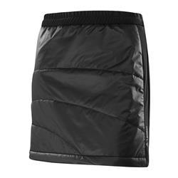 Löffler Women Skirt PL60 black
