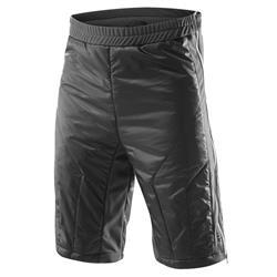 Löffler Men Shorts PL 60 black