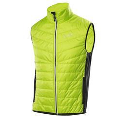 Löffler Men Vest PL 60 light green