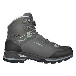 Lowa Lady Light GTX graphit/jade