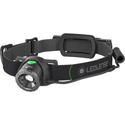 LED Lenser MH10