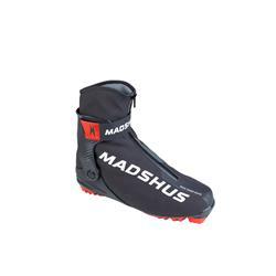 Madshus Race Speed Skate 2021 2022